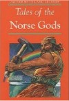 Norse Mythology Overview